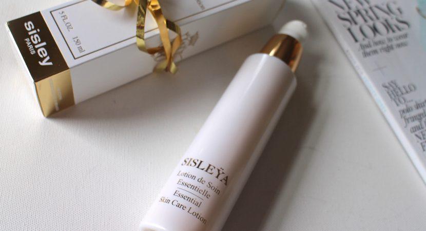 Sisley 1