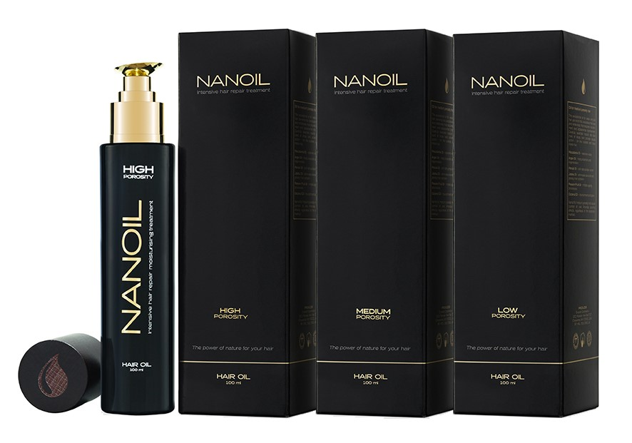 the-ingredients-of-nanoils-for-hair-of-different-hair-porosity