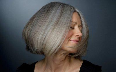 grey-hair.jpg